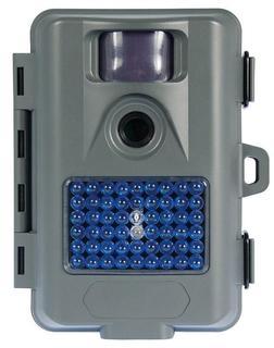 hawke prostalk 5mp nature camera