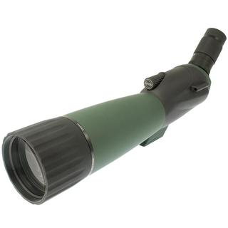 Hawke 20 - 60x80 Nature-Trek Spotting Scope