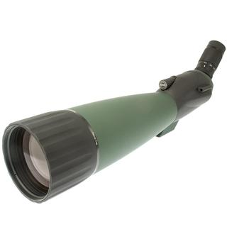 Hawke 22 - 67x100 Nature-Trek Spotting Scope