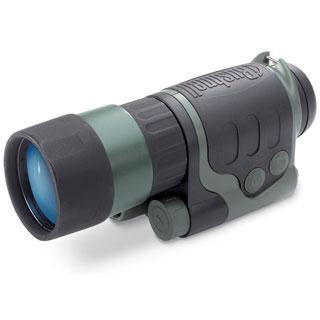 4 x 50mm Prowler Night Vision