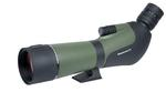 Hawke 16 - 48x68 Endurance ED Extra - Low Dispersion Spotting Scope
