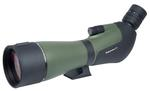 Hawke 20 - 60x85 Endurance ED Extra - Low Dispersion Spotting Scope